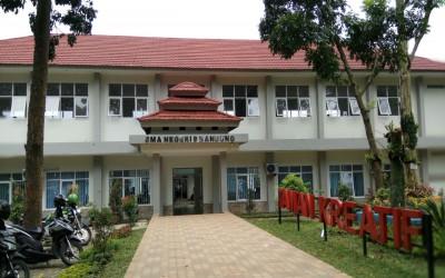 SMAN 9 Bandung